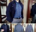 Классическая мужская куртка, рубашки gucci мужские, Ессентуки