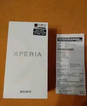 Sony XZ Premium G8141, Глебычево, цена: 31 000р.