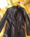 Кожаная куртка, купить платья больших размеров от производителя минова в розницу, Екатеринбург
