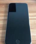 IPhone 6 space gray 16gb, Столбовая