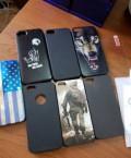 Чехлы на iPhone 5S, Лотошино