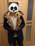 Куртка новая демисезонная, купить нижнее белье в китае, Светлогорск
