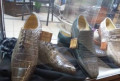 Туфли, модная классическая мужская обувь, Лермонтов