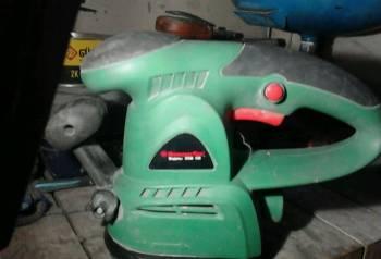 Hammer osm 430, Гатчина, цена: 1 500р.