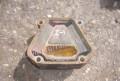 Подушка, опора двигателя для Iveco (Ивеко), Солнечногорск
