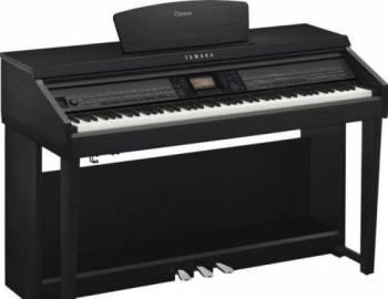 Yamaha CVP-705B Цифровые пианино