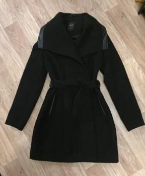 Женские кофты алиэкспресс, пальто весна-осень, Энгельс, цена: 1 500р.