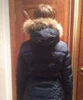 Брюки женские айсберг, куртка зимняя женская Zolla размер S (44), Калининград