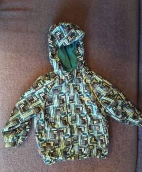 Куртка Lenne 98 р