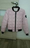 Куртка, westland одежда дисконт, Шигоны
