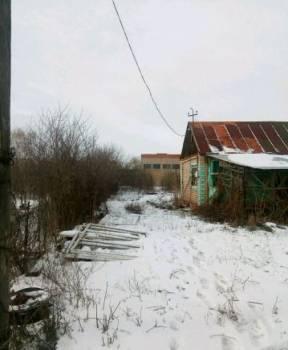 Участок 15 сот. (СНТ, ДНП), Тюльган, цена: 999 000р.