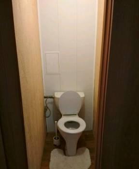 1-к квартира, 29 м², 3/5 эт, Каменск-Уральский, цена: 1 300 000р.