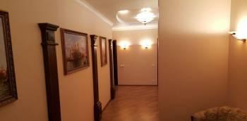 4-к квартира, 142. 7 м², 9/14 эт, Ижевск, цена: 8 750 000р.