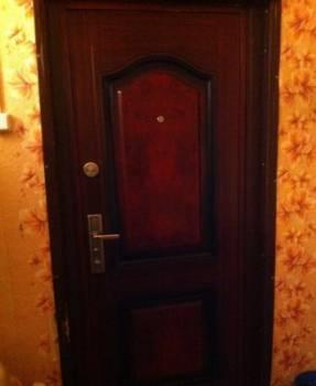 Комната 15 м² в 8-к, 2/2 эт, Мышкин, цена: 350 000р.