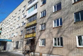 Комната 14 м² в 1-к, 5/5 эт, Богданович, цена: 350 000р.
