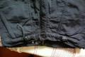 Штаны болоневые на флисе, рубашки в клетку в глории джинс, Муром