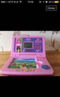 Ноутбук для девочек, Псков