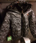 Носки мужские бамбук, куртка, Киселевск