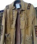 Куртка мужская утепленная термит, куртка мужская, Должанская