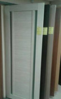 Межкомнатные двери, Амурск