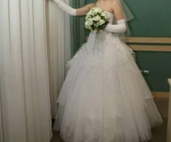 Свадебное платье, одежда для парней на лето