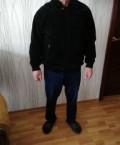 Куртка, рубашка supreme tom and jerry, Йошкар-Ола