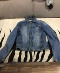 Кашемировый свитер мужской купить, куртка Джинсовая, Оршанка