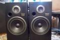 Большая полочная акустика Technics SB-LV 305, 2х по, Пенза