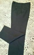 Купить мужскую футболку dolce gabbana, штаны р.50, Качканар
