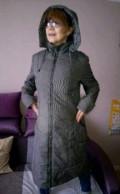 Куртка Cop Capine, шапки женские каляев, Сургут