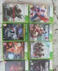 Диски для Xbox 360 лицензия, Крутая Горка