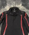 Мужские пуховики pierre cardin, зимняя мужская куртка р 64, Северодвинск