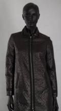 Новая удлиненная куртка Salko, модные платья оптом дешево, Соколово