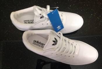 Кроссовки Adidas Porshe Design, итальянская мужская обувь мировые бренды, Минеральные Воды, цена: 3 000р.