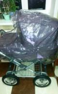 Детская коляска Geoby, Семилуки
