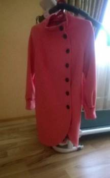 Iceberg одежда для мужчин, пальто, Возжаевка, цена: 2 500р.