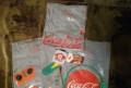 Костюмы для рыбалки и охоты больших размеров, футболки Coca-Cola лето 2017 кока-кола, Шахты