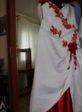 Вечерние платья в пол с пышной юбкой, платье свадебное, Петрозаводск