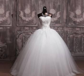 Свадебные платья. Продажа и прокат, интернет магазин секонд хенд для женщин