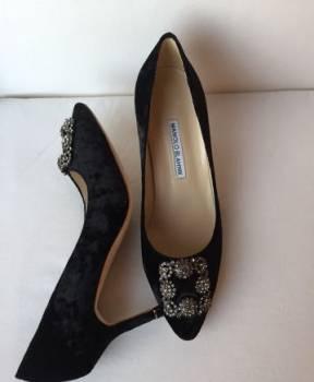 Женские сапоги зима мида, туфли