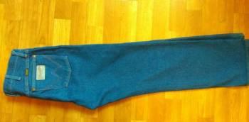 Интернет магазин одежды oysho, джинсы Wrangler 13mwz pw Mexico 30x30 Pro rodeo