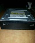 Продам DVD - RW привод для компа, Катунино
