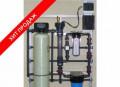 Системы очистки воды, Гусев