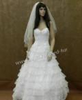 Толстовка женская суприм, свадебное платье пышное со шлейфом 42 44, Казань