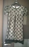 Платье, платье в пол love republic, Липин Бор