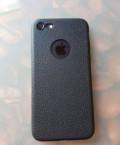Чехол iPhone 7, Красноармейский