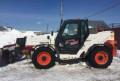 Bobcat T40140 2008г, Нижний Ломов