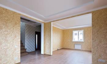 Дом 160 м² на участке 6 сот