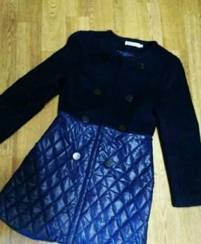 Женская одежда new balance, пальто 42 р, Ржев, цена: 1 300р.