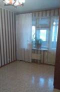 1-к квартира, 34 м², 4/10 эт, Электросталь
